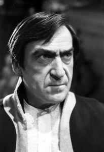 patrick-troughton-copy